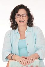 Dr. Jennifer Blog