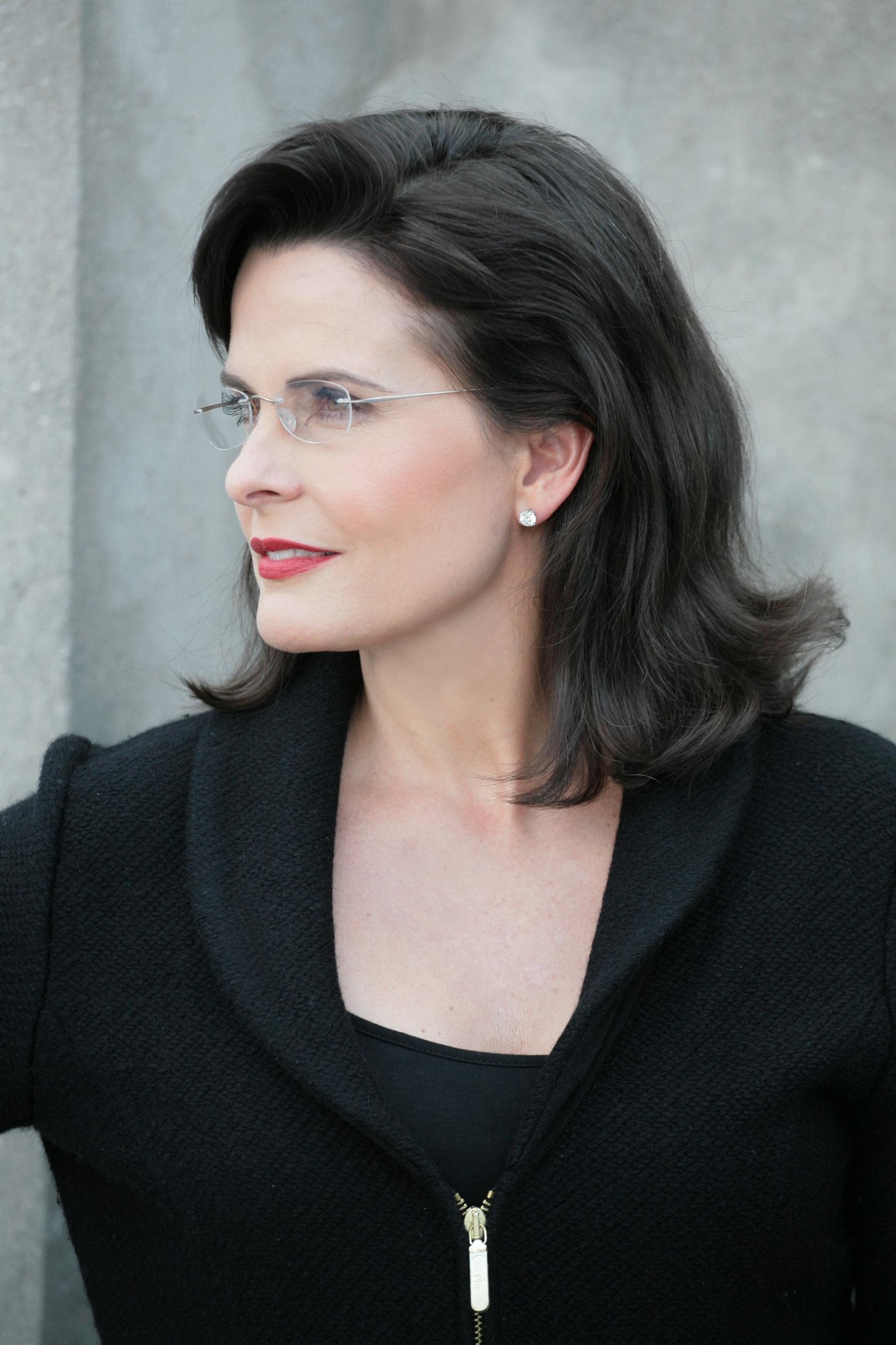 Jennifer Howard Net Worth